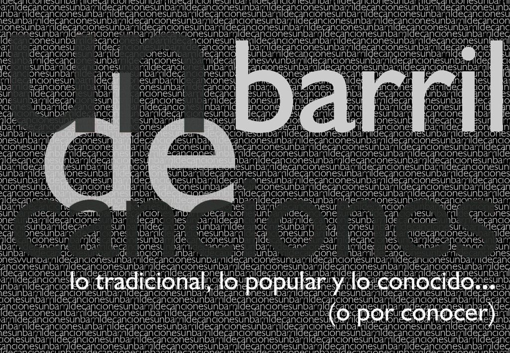 08_barr_pm_Página_1