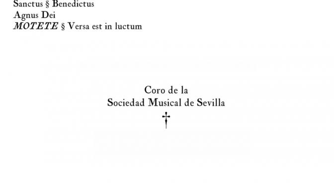 19b_vic_PM_Página_1