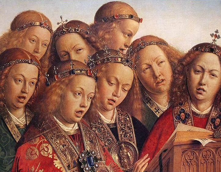 Angels-Singing-in-Tune