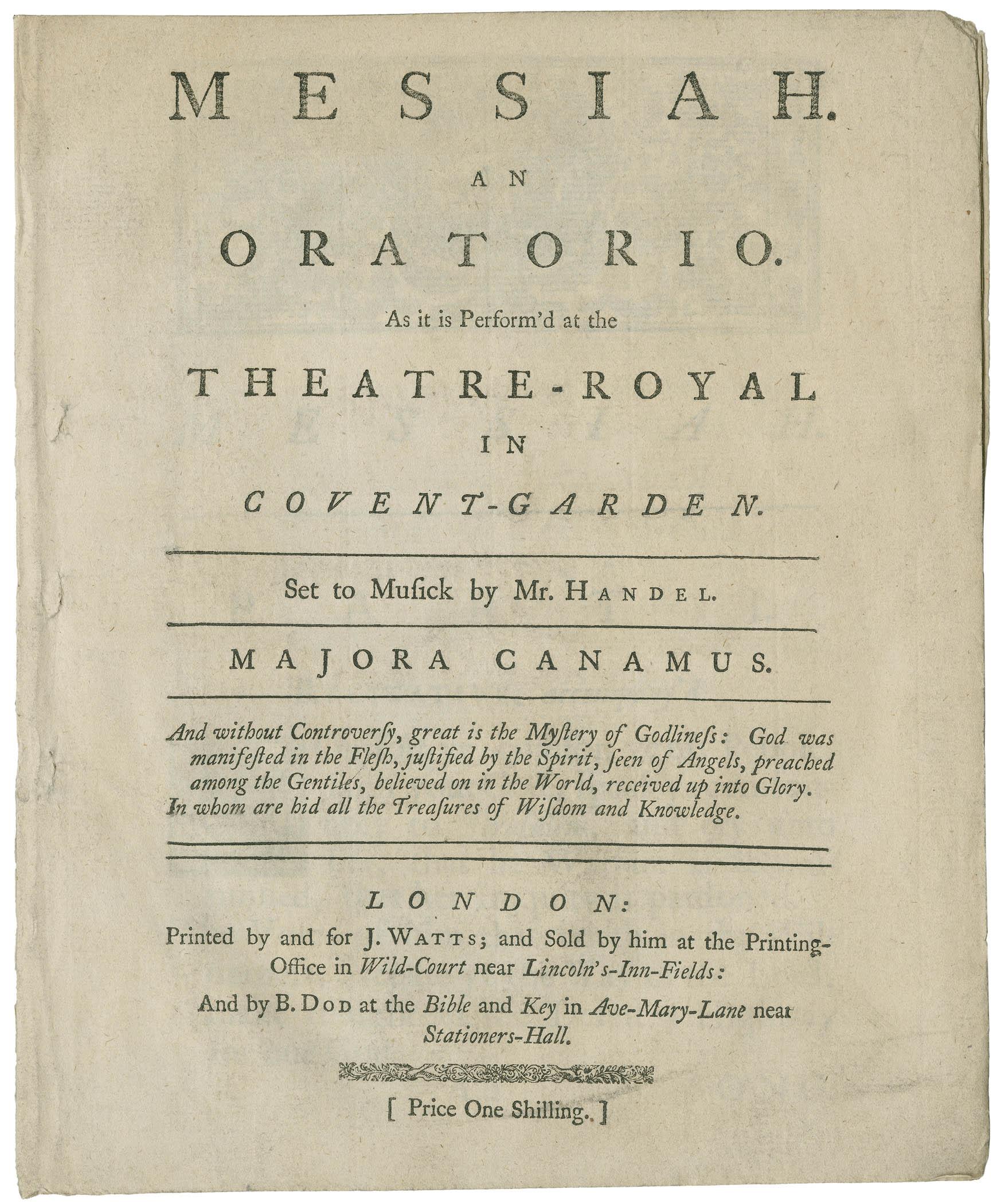 159- 150q, title page