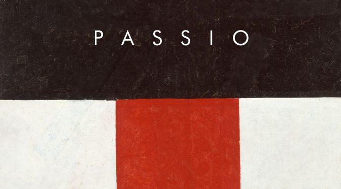 PASSIO_C_DEF_2_SI