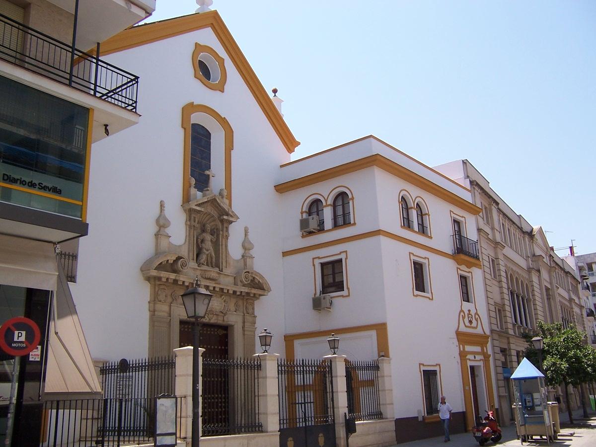Sevilla2005Julio_047