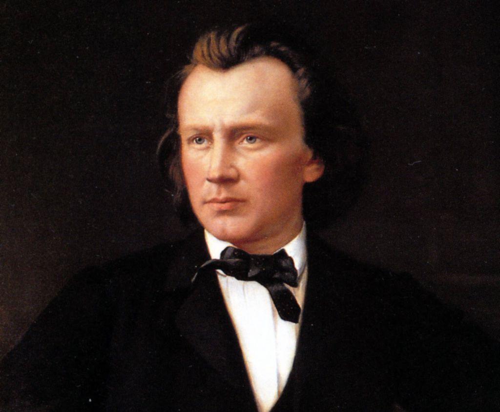 brahms-ca-1865