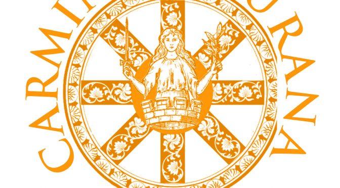 carmina_burana_logo1_kulta1