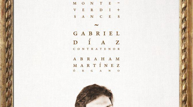 cartel+gabriel_web