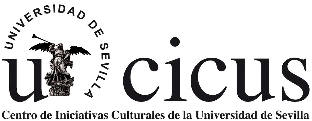 logo-cicus