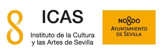 logo-vector-icas