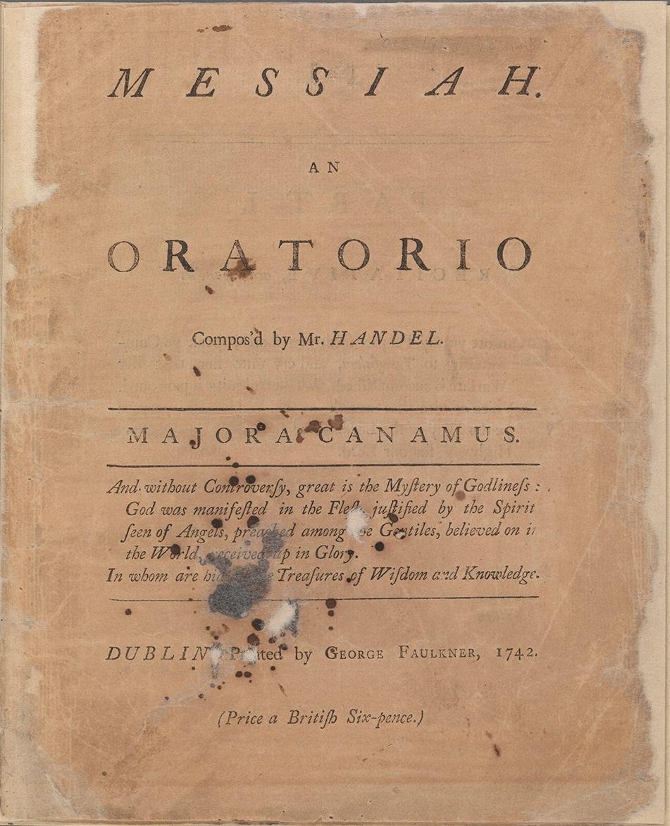 messiah-wordbook-2