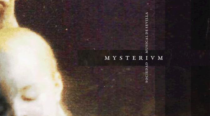 MYSTERIVM