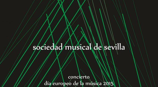 Concierto Día de la Música
